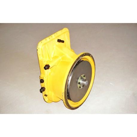 Гидротрансформатор YJSW315-6 ZL40/50 (42 зуба) SDLG, XCMG