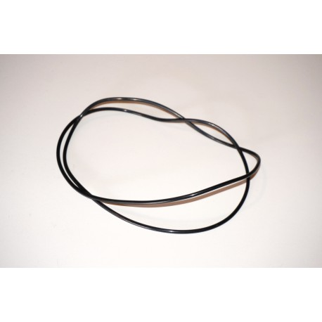 Кольцо (365х3.5) КПП SDLG, XCMG ZL40/50