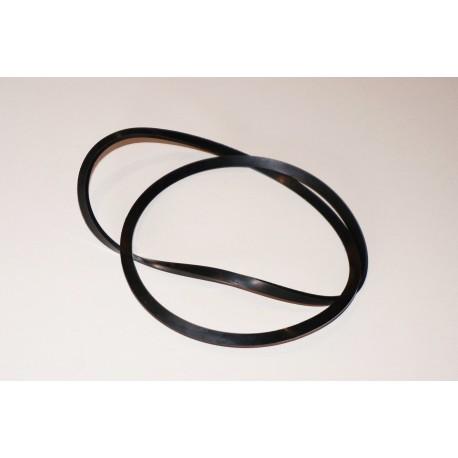 Кольцо внутреннее уплотнительное КПП SDLG, XCMG ZL40/50