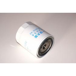 Фильтр масляный WB202E (XCMG LW300)