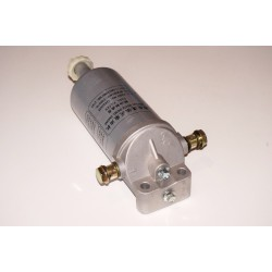 Фильтр топливный грубой отчистки двигателя DEUTZ TD226B
