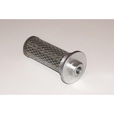 Фильтр топливного бака XGXL5-10*100 (XCMG LW300F)