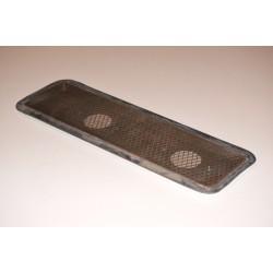 Фильтр (элемент) гидравлический XCMG ZL50G/LW500