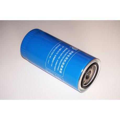 Фильтр масляный JX0818 двигателя Weichai WD10/WD615, Deutz