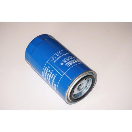 Фильтр топливный тонкой очистки двигателя Weichai WD615/WD10/WP10, Deutz