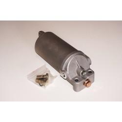 Фильтр топливный грубой очистки двигателя Deutz TD226
