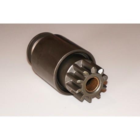 Бендикс стартера двигателя Weichai WD615/WP10