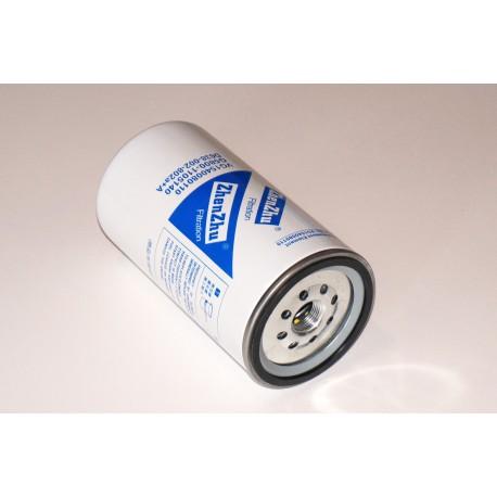 Фильтр топливный тонкой очистки (HOWO A7, HOWO)