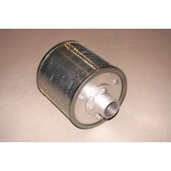 Фильтр гидравлический (200*190) XCMG ZL50G