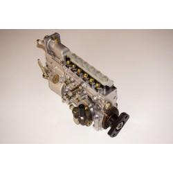 ТНВД (топливный насос высокого давления) c EGR двигателя Weichai WD615 Евро-2 336л/с HOWO (ОРИГИНАЛ)