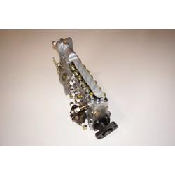 ТНВД (топливный насос высокого давления) двигателя Weichai WD615 Евро-2 336 л/с HOWO (ОРИГИНАЛ)