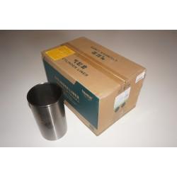 Гильза двигателя Weichai WP10/WD615 (HUATAI)