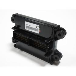 Блок управления двигателя Yuchai YC6J190N-40 (J4B0C/J4B01), Yuchai YC6G260N-40 (G3EKA-T98-C) (ОРИГИНАЛ)