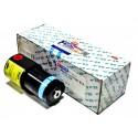 Газовый фильтр высокого давления двигателя Yuchai YC6G260N-40 (G3EKA-T98-C) (ОРИГИНАЛ)