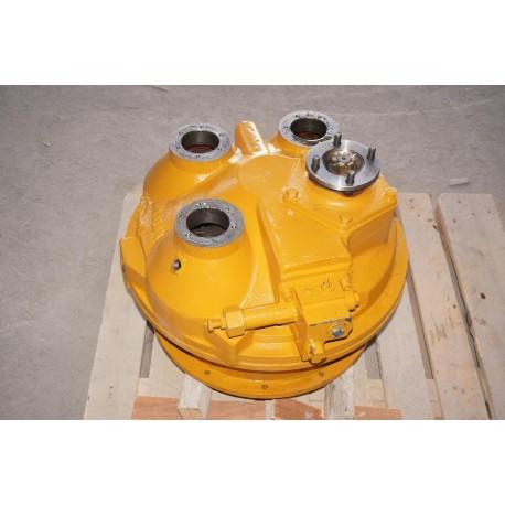 Гидротрансформатор YJ315X XCMG ZL30G LW300F