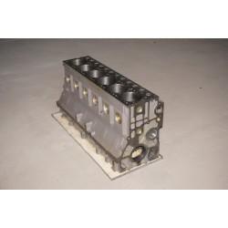 Блок цилиндров двигателя Weichai WD615G220