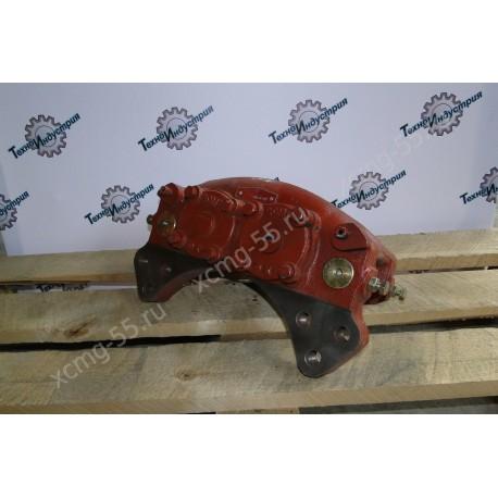 Суппорт тормозной XCMG ZL30G/LW300F/ZL50G