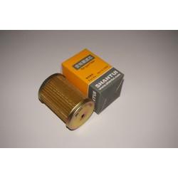 Фильтр гидротрансформатора SHANTUI SD22/SD23/SD32 (ОРИГИНАЛ)