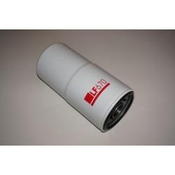Фильтр масляный двигателя Cummins NTA855