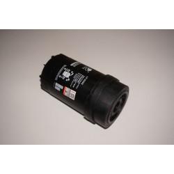 Фильтр масляный двигателя Cummins ISF 3.8 Валдай Паз Foton