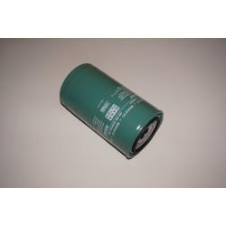 Фильтр масляный двигателя FAW CA6DL2-35E3