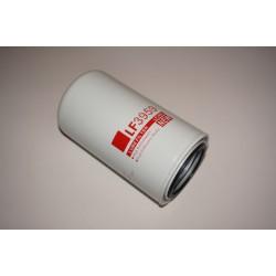 Фильтр масляный двигателя Cummins 5.9L