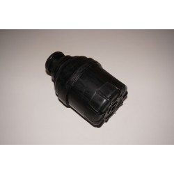 Фильтр масляный двигателя Cummins ISF2.8L