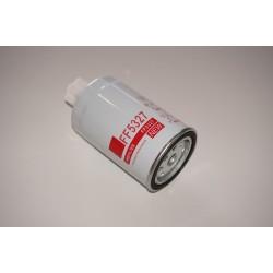 Фильтр топливный грубой очистки двигателя Cummins