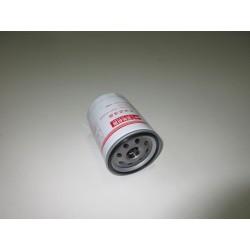 Фильтр масляный двигателя Yuchai YC6MK300N-50 (MM70A) (ОРИГИНАЛ)