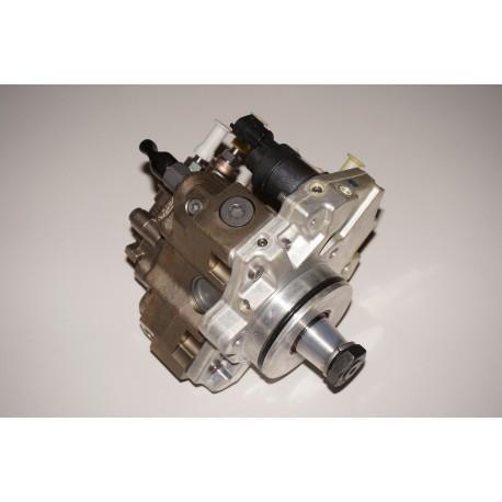 ТНВД (топливный насос высокого давления) Евро-3 (BOSCH) двигателя Cummins ISBe/ISDe (ОРИГИНАЛ)