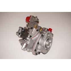 ТНВД (топливный насос высокого давления) Евро-2 двигателя Cummins NTA855-С360 (ОРИГИНАЛ)
