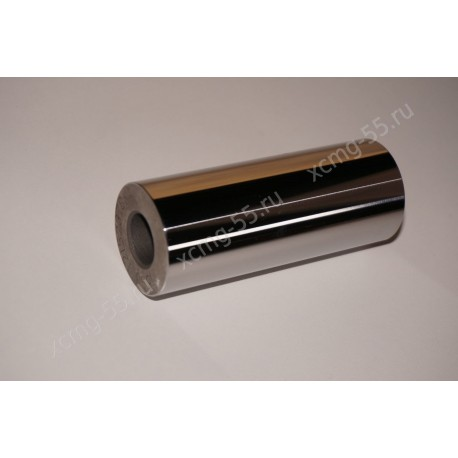 Палец поршня (35*88) двигателя Deutz TD226/TBD226/WP6G/WP4G (ОРИГИНАЛ)