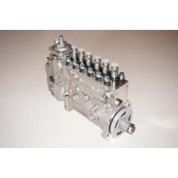 ТНВД (топливный насос высокого давления) Евро-2 двигателя Cummins 6CTA8.3 (ОРИГИНАЛ)