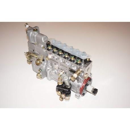 ТНВД (топливный насос высокого давления) Евро-2 350 л/с FAW
