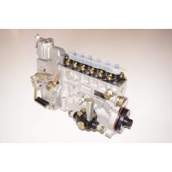 ТНВД (топливный насос высокого давления) двигателя Shanghai C6121 (ОРИГИНАЛ)