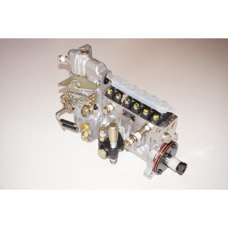 ТНВД (топливный насос высокого давления) двигателя Weichai WD10 (ОРИГИНАЛ)
