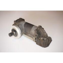 Теплообменник двигателя Cummins NTA855-C360S10 (SHANTUI SD32)