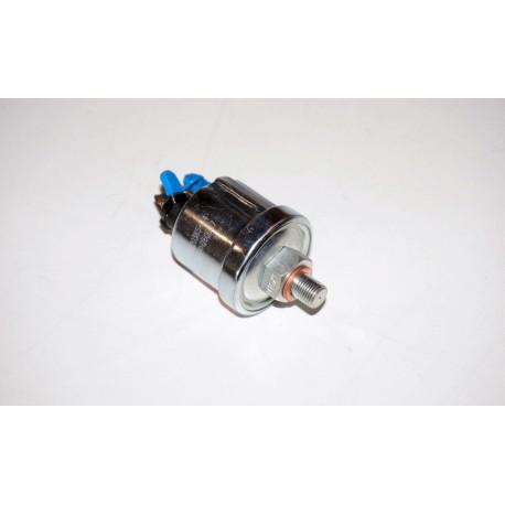 Датчик давления масла (D резьбы - 10 мм, 2 контакта) двигателя Deutz TD226/TBD226/WP6G/WP4G
